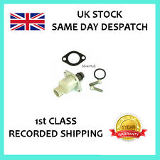 FOR ISUZU RODEO D-MAX 2.5 3.0 NEW FUEL INJECTION PUMP SUCTION CONTROL VALVE SCV