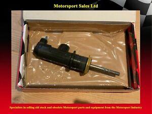 Brembo 20.64 Bulkhead Mounting Master Cylinder