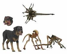 More details for alien alien creature collection accessory pack by neca 51631