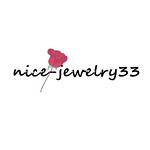 nice-jewelry33