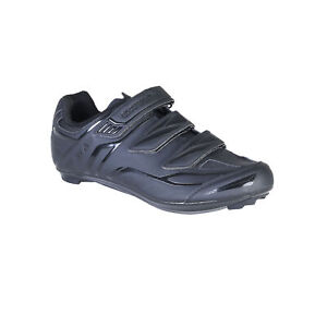 Gavin Road Cycling Shoe SPD or Look Compatible (44EU)