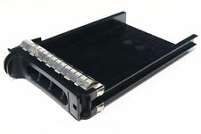 Dell pn 004rgy 051tjv PowerEdge 1850 2650 2800 2850 HDD Blank caddy tray Filler