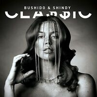 BUSHIDO VS. SHINDY - CLA$$IC  CD NEU