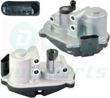INTAKE MANIFOLD AIR FLAP ACTUATOR MOTOR FOR AUDI A4 A5 A6 2.7 3.0 TDI 059129086G