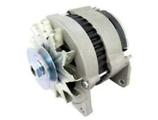 ALTERNATOR JCB ENGINE PERKINS AB 3CX 4CX (PART NO. 714/06800)
