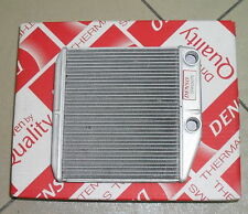Radiatore Riscaldamento Opel Corsa D Originale DENSO !!