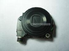 NEW Lens Zoom Unit for Samsung ES70 ES71 ES73 ES75 ES78 ES25 ES28 PL20 Black