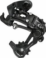 GX 10 Speed Rear Derailleur - SRAM GX Rear Derailleur - 10 Speed, Medium Cage,