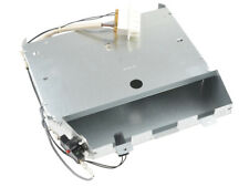 Heizelement Heizregister Trockner 700/1800W Heizung 481687 Bosch Siemens Neff
