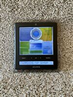 Acurite Home Wireless Weather Station - Base Station only Model 02032C