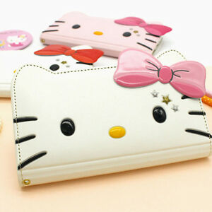 Genuine Hello Kitty Star Face Flip Case iPhone X/XS/XS Max/XR Case made in Korea