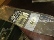 skidoo mxz x radiator protector new 415067300