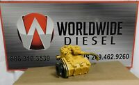 CAT C-12 Air Compressor, Parts # T-298733-A