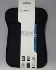 "New M-Edge Pop Sleeve for 6"" & 7"" E-Readers/Tablets Amazon 2/Amazon 3/Nook/Kobo"