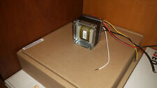 trasformatore di uscita 5K/8 el84 ecl82 pcl output transformer or for audio tube