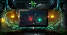 THE ABYSS • Videogioco / Videogame PC • Cessione Progetto Inedito • PEGI 7