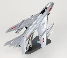 1/72 AVIC Shenyang J-6/MiG-19 Farmer Chinese Version PLA/Red Army Rare NEW