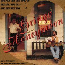 Robert Earl Keen, Jr. - Gringo Honeymoon [New CD]