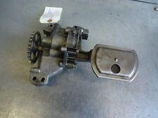 waterpomp Ford Mondeo IV Ölpumpe 9644350880 2.0TDCi 103kW QXBA 68703