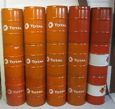 Blechfass, 60L Fass, Ölfass, Garagenfass, Feuertonne, Tonne, Tisch, Hocker