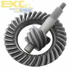 "EXCel Differential Ring and Pinion F9583; 5.83 Ford 9"" for Ford"