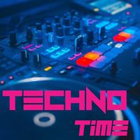 Techno-Full Length & Unmixed!-DJ Friendly-320kbps 16GB-1000+Tracks!CDJ!