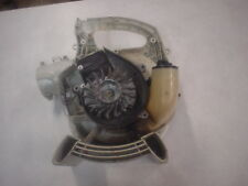 Stihl BG45 Leaf Blower Engine & Fuel Tank Assembly-Used
