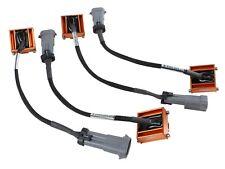 AFE Filters 436-401001-N Suspension Logic Electronic Shock Module