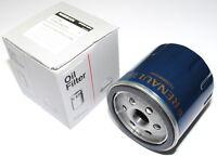 Nissan Note Juke Qashqai 10/13 Onward Oil Filter 1.5 DCI New Genuine 1520800Q1D