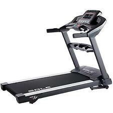 Sole Fitness S77 Non-Folding Treadmill with Built in Bluetooth