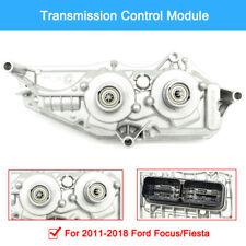 1pcs Transmission Control Module TCU TCM AE8Z-7Z369-F DCT for Ford Focus/Fiesta