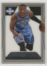 2012-13 Panini Innovation View /349 Russell Westbrook #190