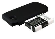 UK Battery for O2 XDA Guide 35H00118-00M BA S330 3.7V RoHS