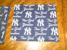 Herbal Heat Pack, Salt Aromatherapy, Heating Pad, Therapy Pack, NY Yankees