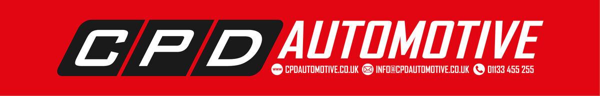 CPD Automotive