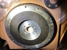 Lotus Elan Twincam Aluminum Flywheel New 110 Tooth