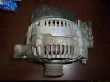 HOLDEN JR JS VECTRA 120 AMP ALTERNATOR 97 98 99 00 01 02