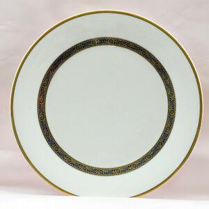 ROYAL DOULTON HARLOW SIDE PLATE 17cm