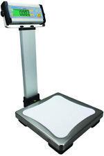 Adam Equipment CPWplus 35P Weighing Scale 75lb / 35kg x 0.02lb / 0.01kg