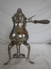 Ancien distillateur UNIS FRANCE laboratoire chimie chemistry distiller  vintage