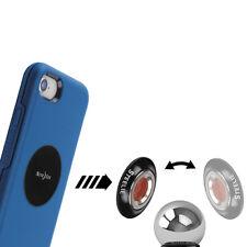 Nite Ize Steelie Orbiter Magnetic Socket Dash Mount Kit Hands Free STODK-01-R8