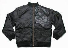 Alpinestars Blonde B Jacket (XXL) Black 480167