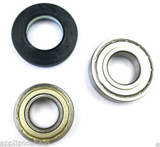 CANDY Washing Machine DRUM BEARING & SEAL KIT Late Mod