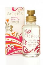 PACIFICA - Island Vanilla Perfume Spray