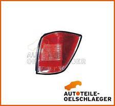 Rückleuchte Rücklicht rechts Opel Astra H Kombi Bj. 04-07 Heckleuchte 2004-2007