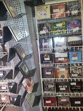 ### 20 CD Paket Restposten Sammlung Ausverkauf ###