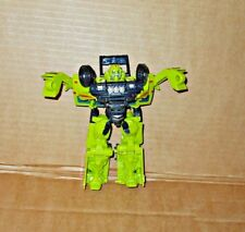 Transformers Movie Voyager Ratchet 2007 *Not Complete*