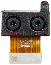 Cámara Principal Flex Trasera Main Camera Back Rear Huawei P9 Plus