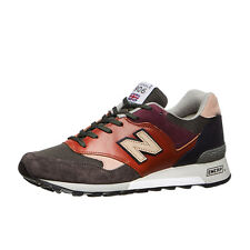 d5bf939fd158 New Balance M577SP