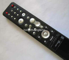 Remote Control FOR Denon RC-1118 RC-1117 RC-1105 home Theater AV Receiver System
